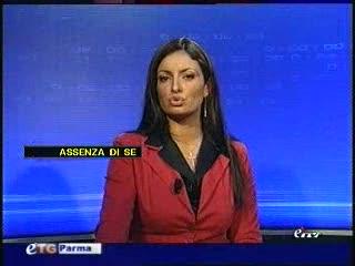[IMG]http://www.telegiornaliste.tv/public/2007-10/mb01.jpg[/IMG]