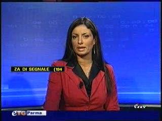 [IMG]http://www.telegiornaliste.tv/public/2007-10/mb02.jpg[/IMG]