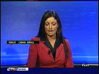 [IMG]http://www.telegiornaliste.tv/public/2007-10/mb03.jpg[/IMG]