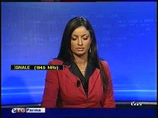 [IMG]http://www.telegiornaliste.tv/public/2007-10/mb05.jpg[/IMG]