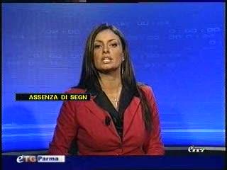 [IMG]http://www.telegiornaliste.tv/public/2007-10/mb07.jpg[/IMG]