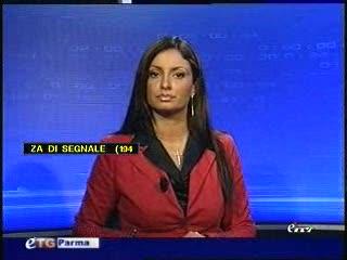 [IMG]http://www.telegiornaliste.tv/public/2007-10/mb08.jpg[/IMG]