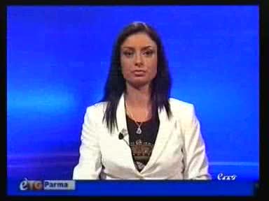 [IMG]http://www.telegiornaliste.tv/public/2008-03/b26m2.jpg[/IMG]