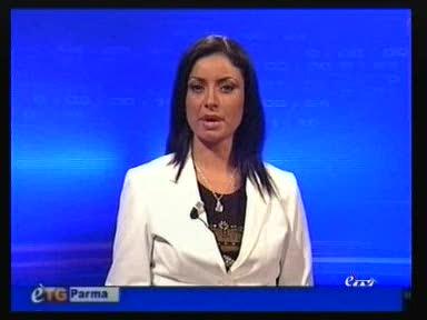 [IMG]http://www.telegiornaliste.tv/public/2008-03/b26m3.jpg[/IMG]