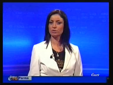 [IMG]http://www.telegiornaliste.tv/public/2008-03/b26m5.jpg[/IMG]