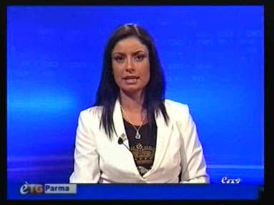 [IMG]http://www.telegiornaliste.tv/public/2008-03/b26m7.jpg[/IMG]