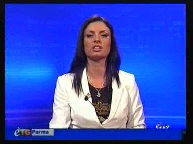 [IMG]http://www.telegiornaliste.tv/public/2008-03/b26m8.jpg[/IMG]
