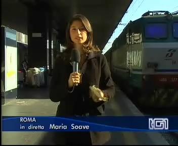 [IMG]http://www.telegiornaliste.tv/public/2008-11/MS1011801.jpg[/IMG]