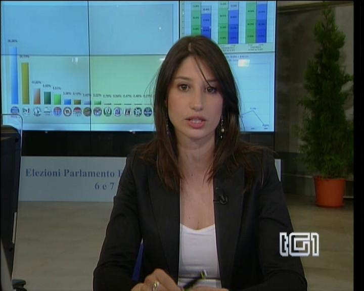 [IMG]http://www.telegiornaliste.tv/public/2009-06/so.jpg[/IMG]